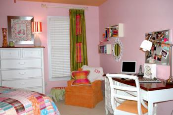 cool-teen-room-soft-pink6-1