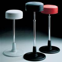 creative-furniture-eileen-gray6-bonapart-bar
