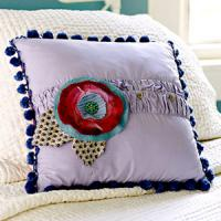 creative-pillows-ad-flowers2
