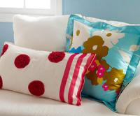 creative-pillows-ad-flowers9