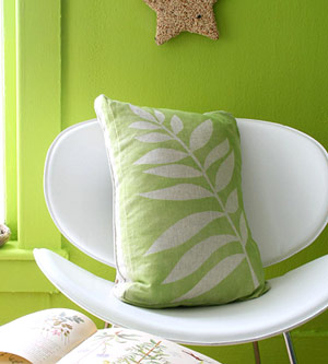 creative-pillows-eco-style1