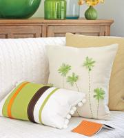 creative-pillows-eco-style3