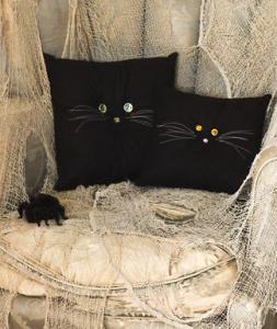 creative-pillows-funny1