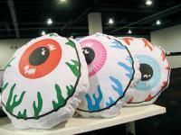 creative-pillows-funny10