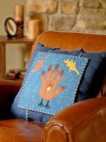 creative-pillows-funny2