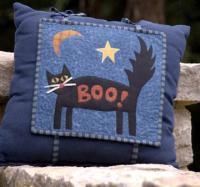 creative-pillows-funny3