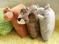 creative-pillows-funny4