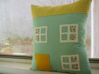 creative-pillows-funny5