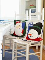 creative-pillows-funny6