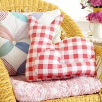 creative-pillows-funny7