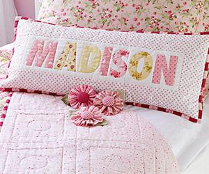 creative-pillows-monogram1