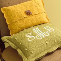 creative-pillows-monogram2