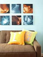 creative-pillows-monogram6