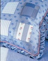 creative-pillows-quilting10