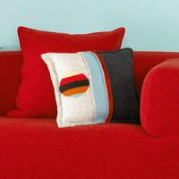 creative-pillows-quilting13
