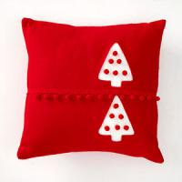 creative-pillows-quilting14