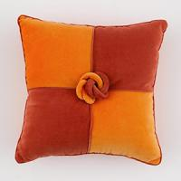 creative-pillows-quilting3