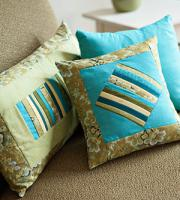 creative-pillows-quilting4