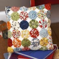 creative-pillows-quilting5