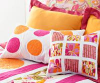 creative-pillows-quilting6