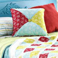 creative-pillows-quilting7
