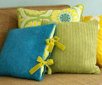 creative-pillows-upgrade-other5