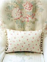 creative-pillows-vintage8