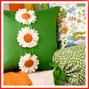 creative-pillows102