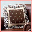creative-pillows202