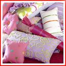 creative-pillows302