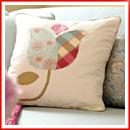 creative-pillows402