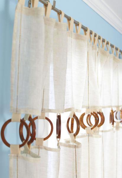 DIY-bedroom-project4-1