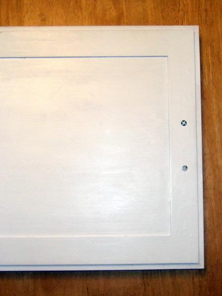 DIY-serving-tray1-7