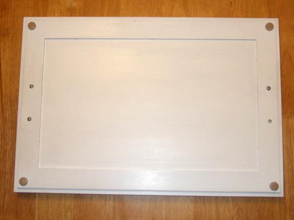 DIY-serving-tray1-8
