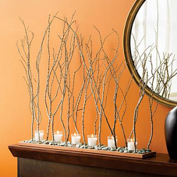 eco-style-ideas-branches-n-leaves1