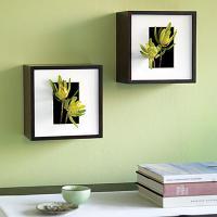 eco-style-ideas-green4