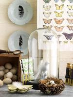 eco-style-ideas-nature-imitation2
