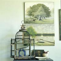 eco-style-ideas-nature-imitation4