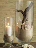 eco-style-ideas-seashell2