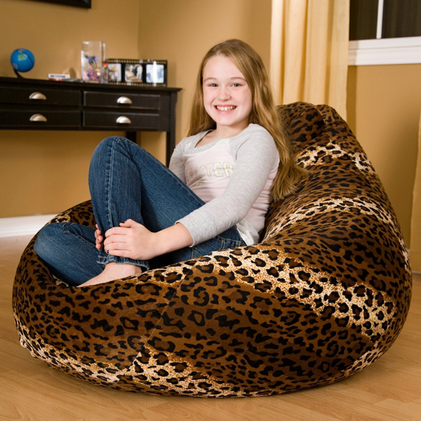 future-creative-furniture