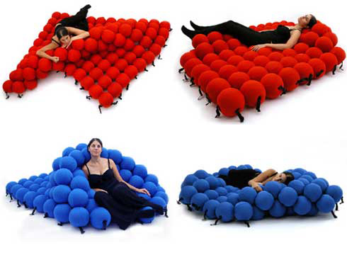 future-creative-furniture1