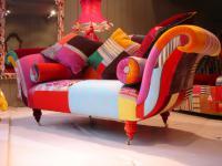 future-creative-furniture15