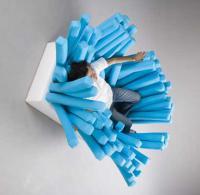 future-creative-furniture16