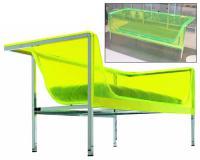 future-creative-furniture17