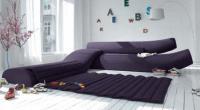 future-creative-furniture19