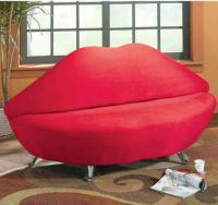 future-creative-furniture2
