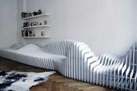 future-creative-furniture20