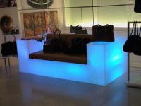 future-creative-furniture22
