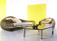future-creative-furniture25