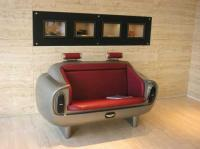 future-creative-furniture32